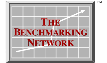 Equal Employment Opportunity Benchmarking Associationis a member of The Benchmarking Network